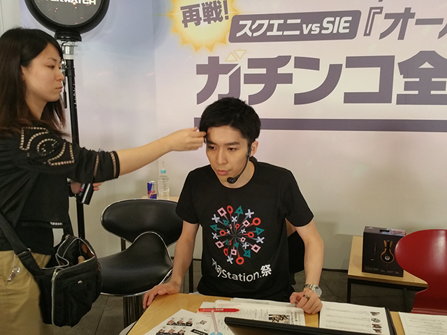 broadcasting-photo10